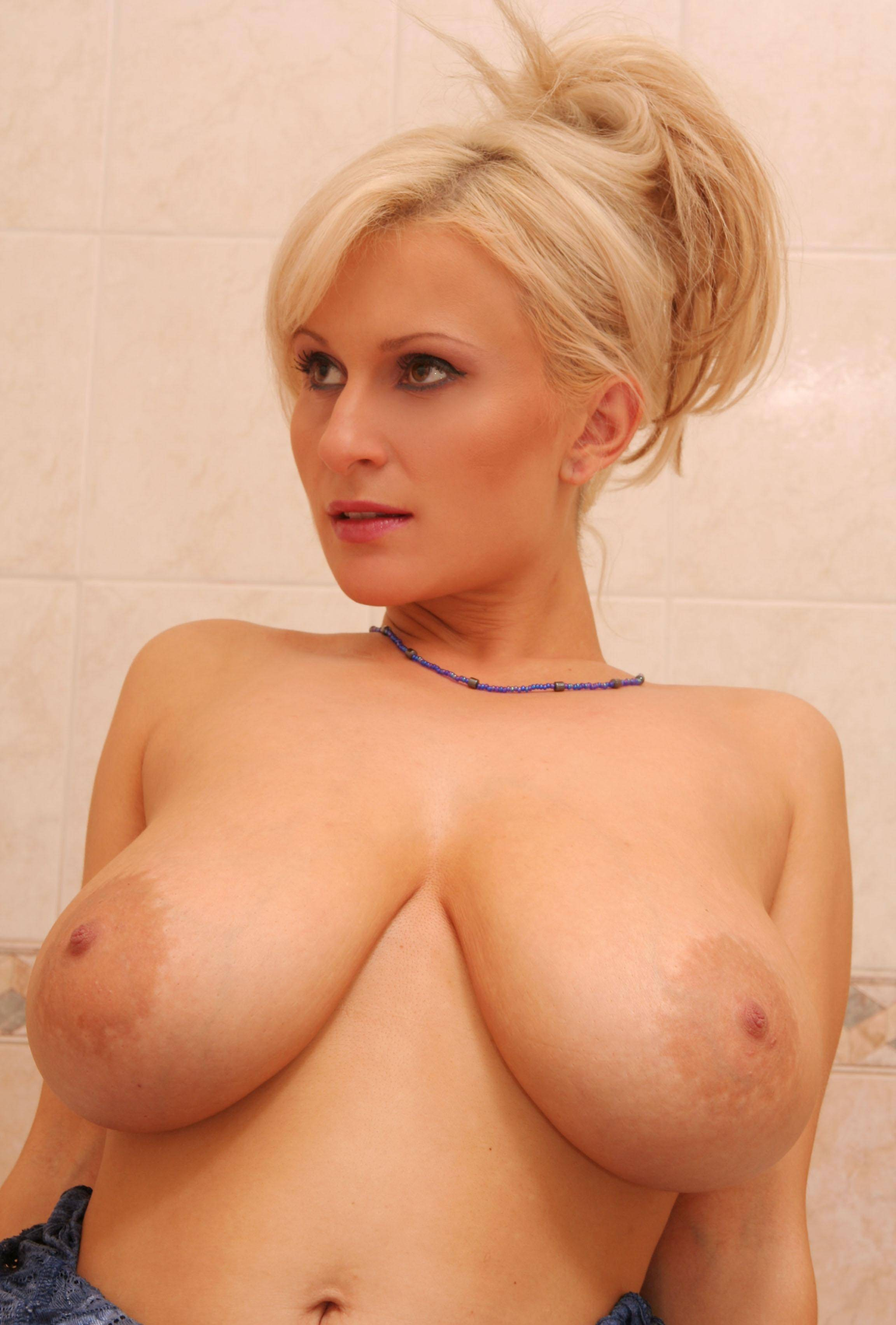 Big boobs nd tits
