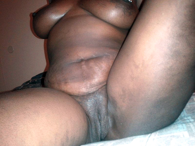 World biggest black dick
