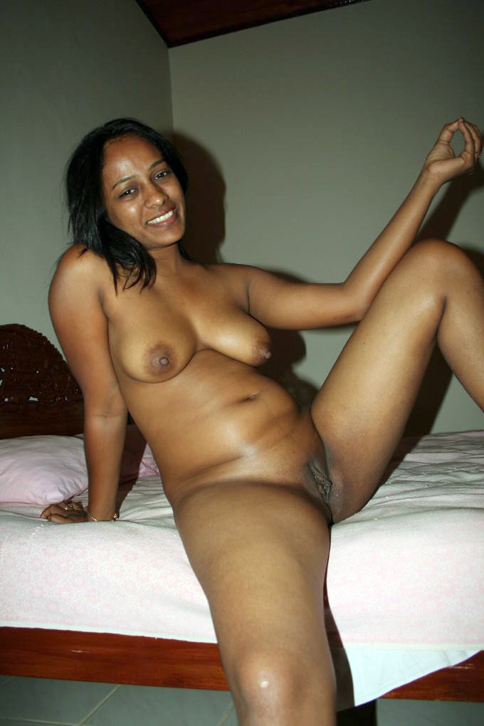 Watch free ebony video