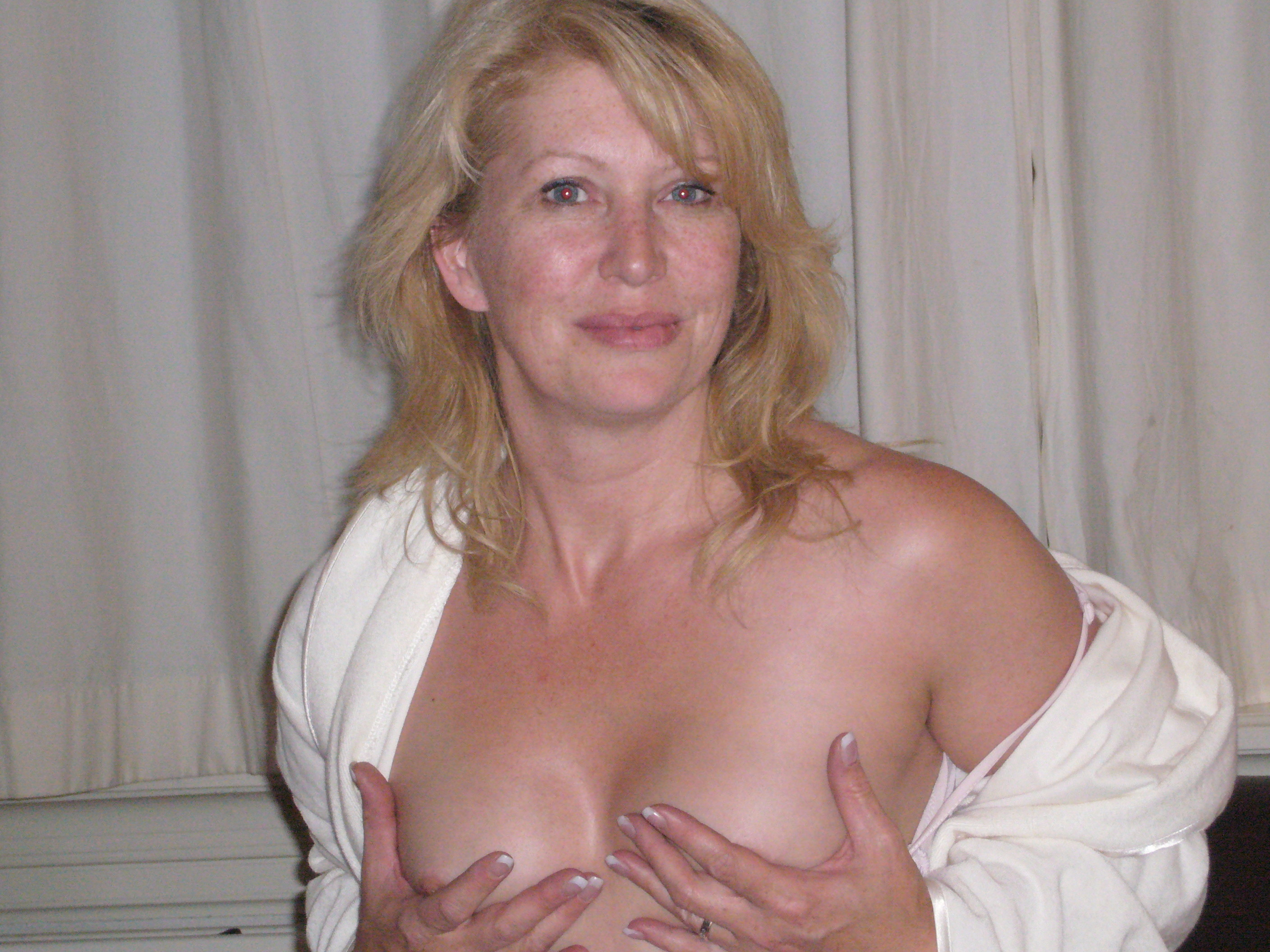 mature older amateur beautiful women