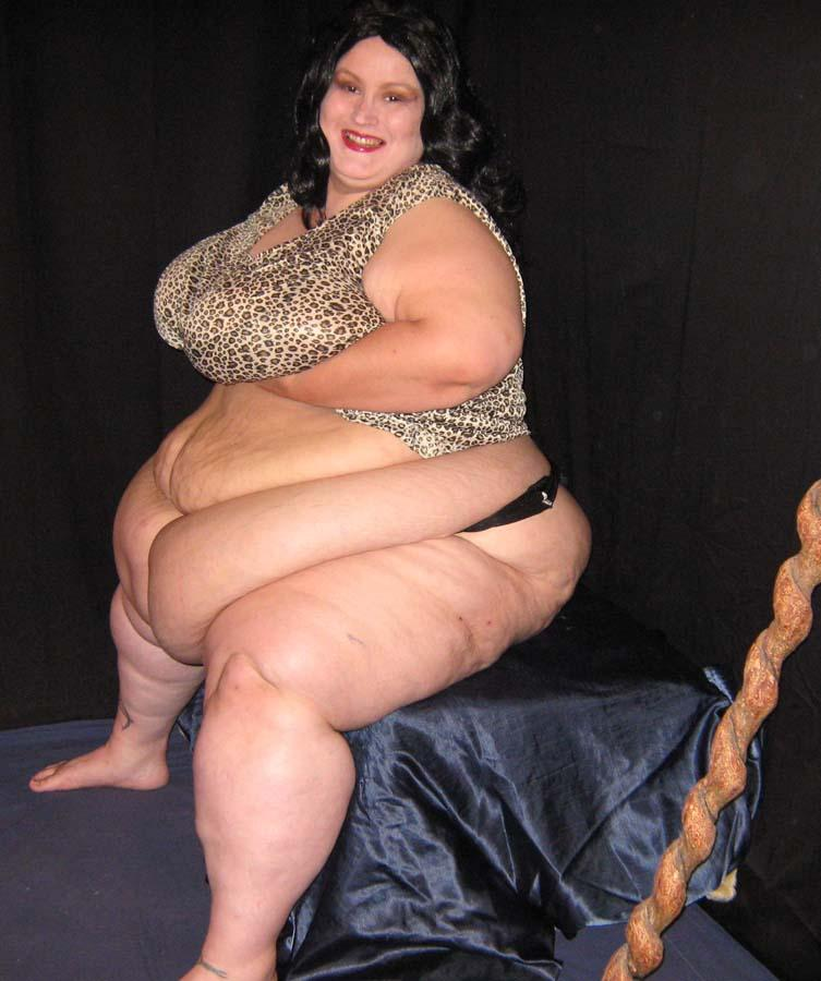 Mega Fat Girls - XXL Girls pics Gallery - Daily Updated ...