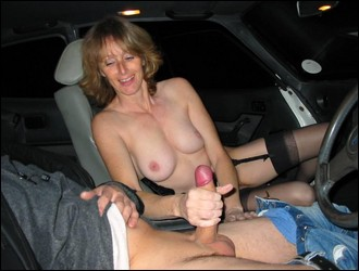 milf_girlfriends_000143.jpg