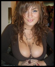 busty_girlfriends_12098.jpg