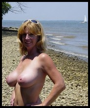 busty_girlfriends_12103.jpg