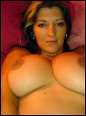 busty_girlfriends_000294.jpg