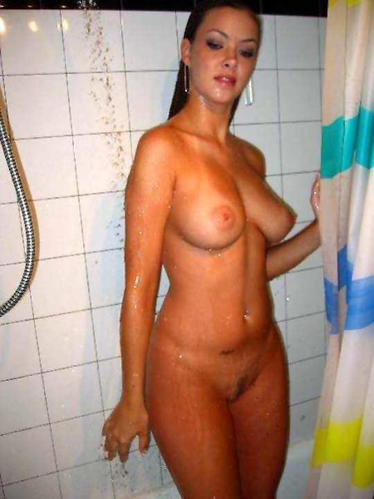 nude pussy photo of meerut indian