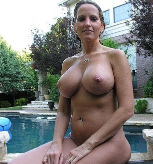 hard nipples nude women