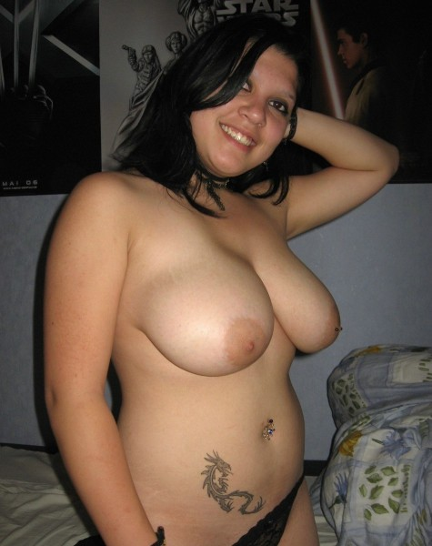 nude strip poer