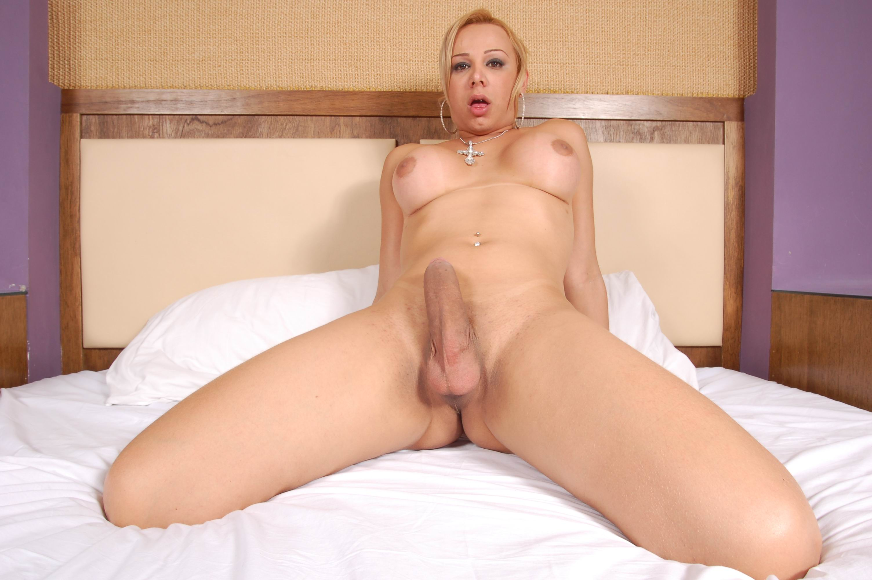 Tranny fucks girl tube