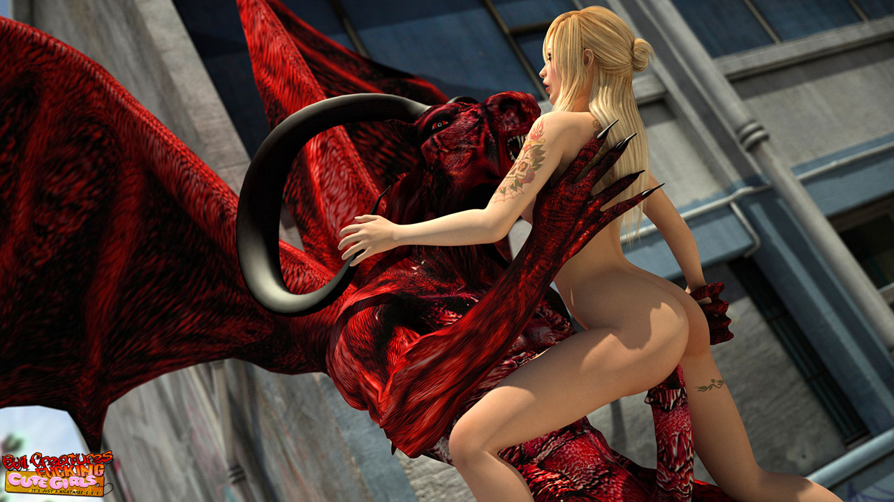 Monsters and demons xxx hd quality adult gallery