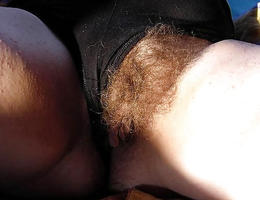 Hairy hottie   collection Image 2