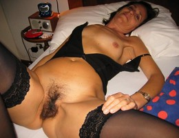 Some very nice hairy ladies gallery Image 3