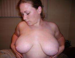 Amateur chubby chicks images Image 2