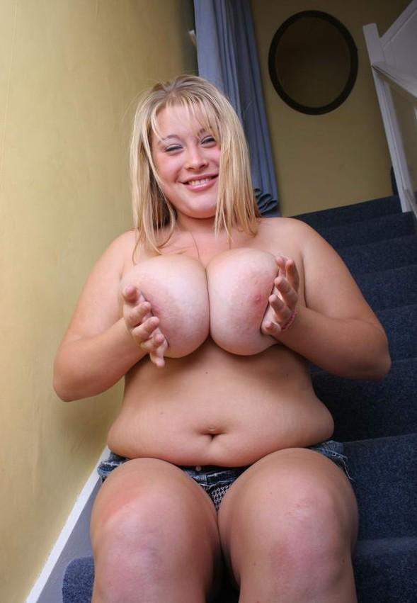 Hot bbw chicks