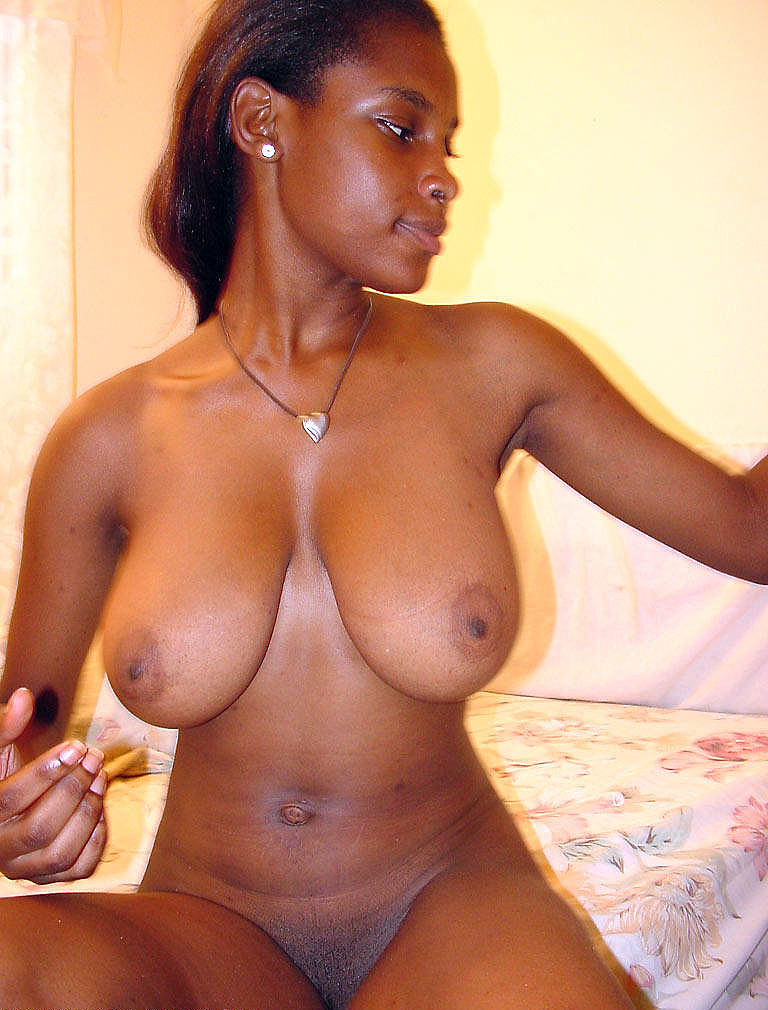Homegrown amateurs black girl gets blackmailed into 2 bbcs 10