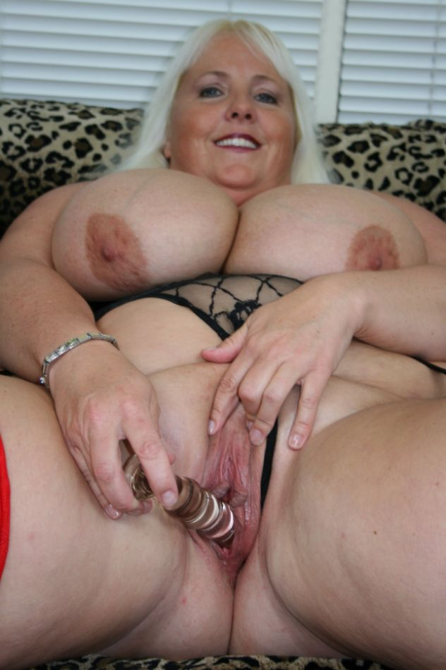 Chubby chicks black dicks