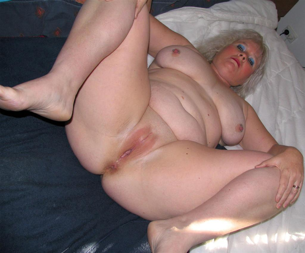 Free fat girls porn in 3d pg hardcore amature boobs