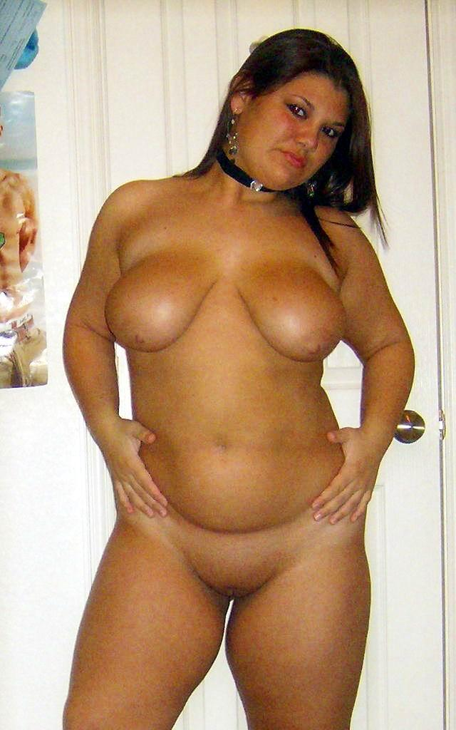 nude young asian girls and mum