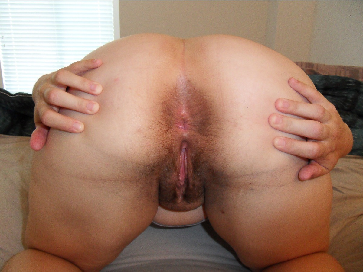 World biggest butt women nude fucking photo porn video