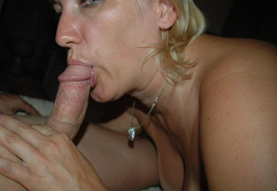 wife fucked hard by strangers