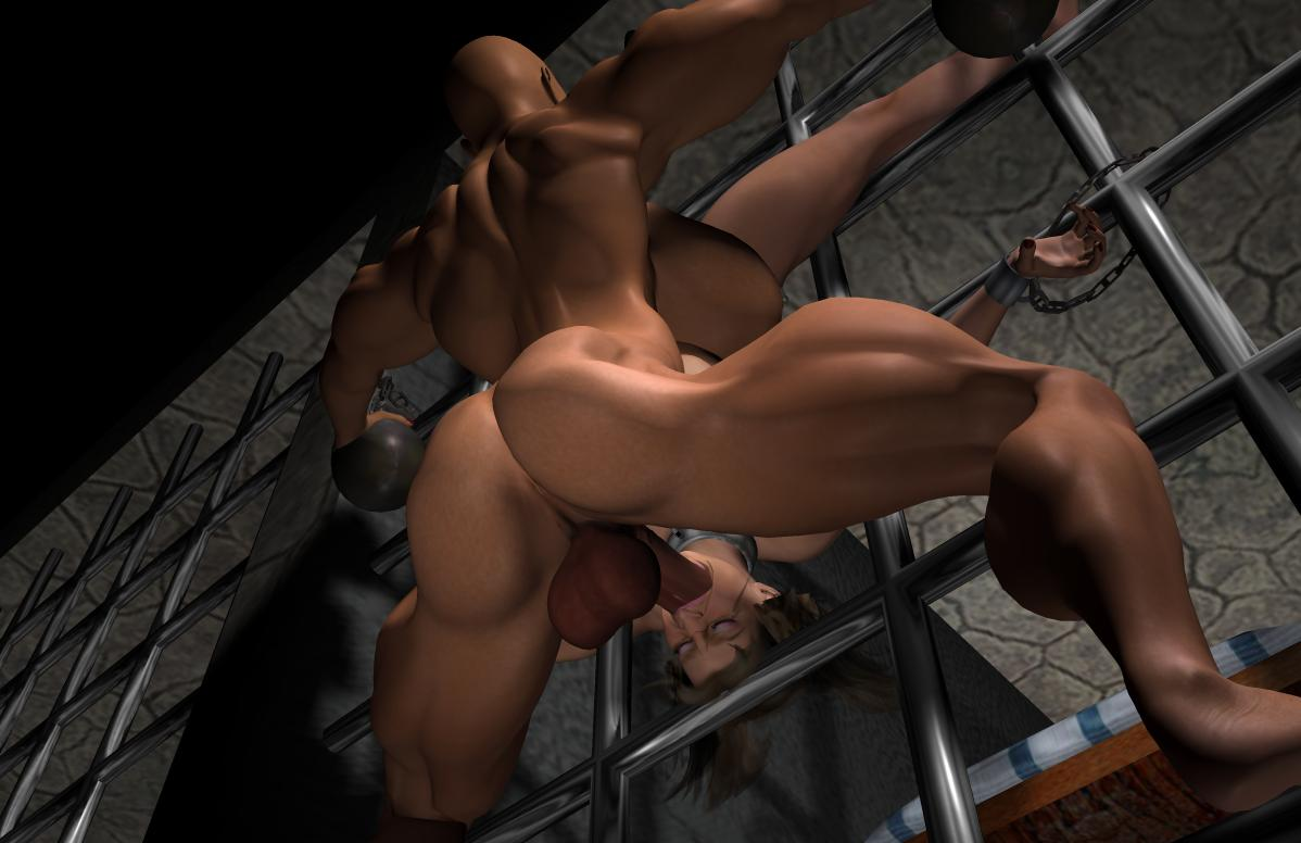 3d nude zwinky sex photo