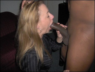 interracial_girlfriends_000523.jpg