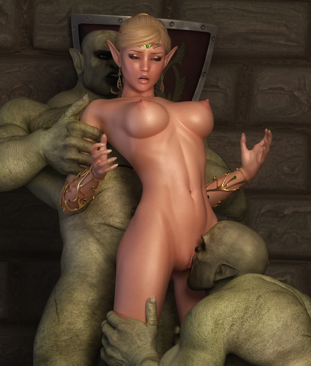 Free sexy elf porn videos pornos pictures