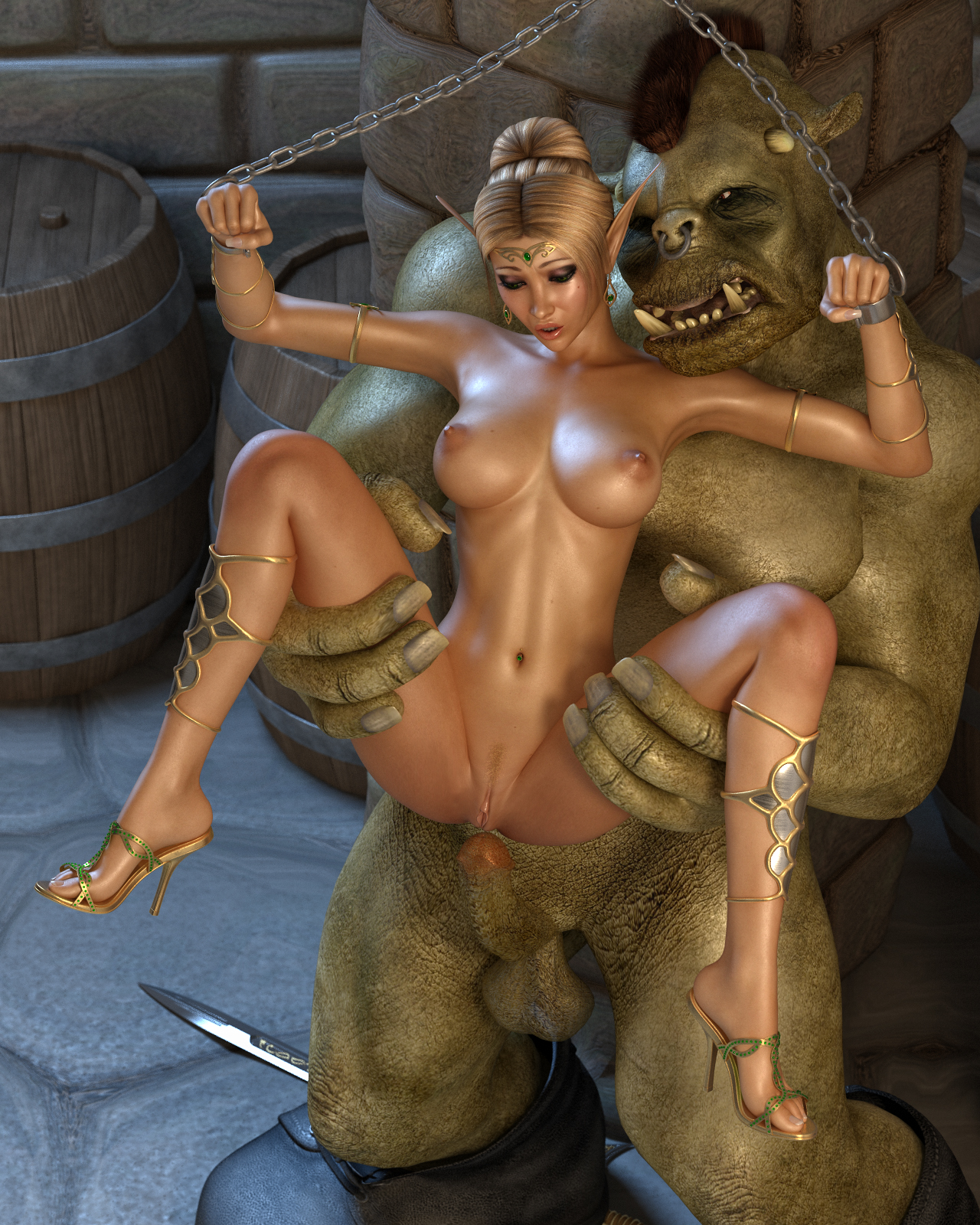 Monster toons sex porn videos xxx thumbs