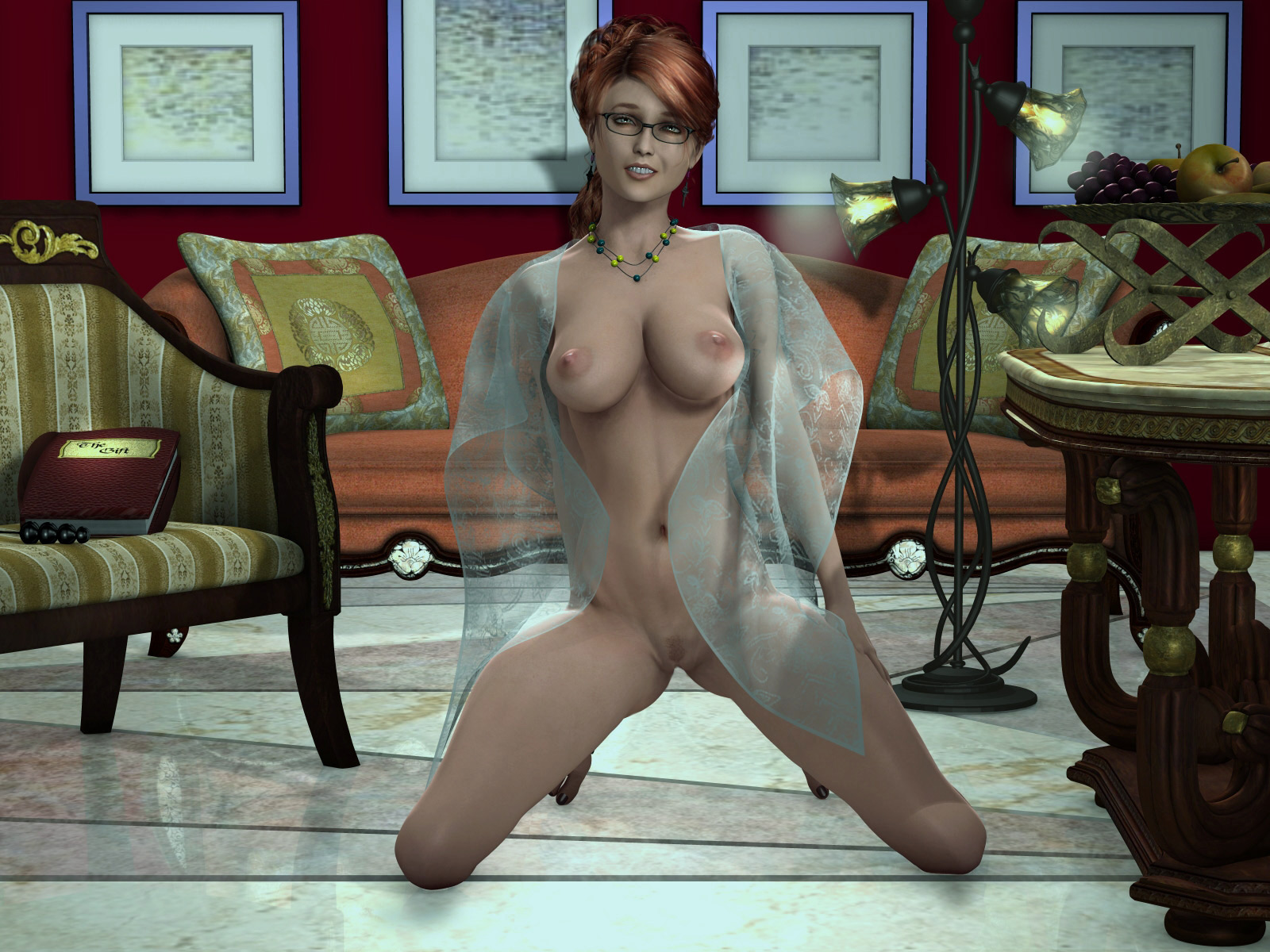 Hot nude anime 3d photos nackt scenes