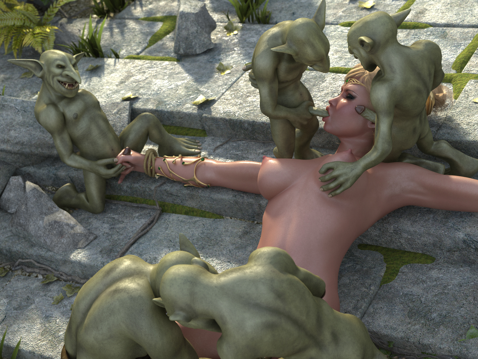 3d porno goblins pictures exposed videos