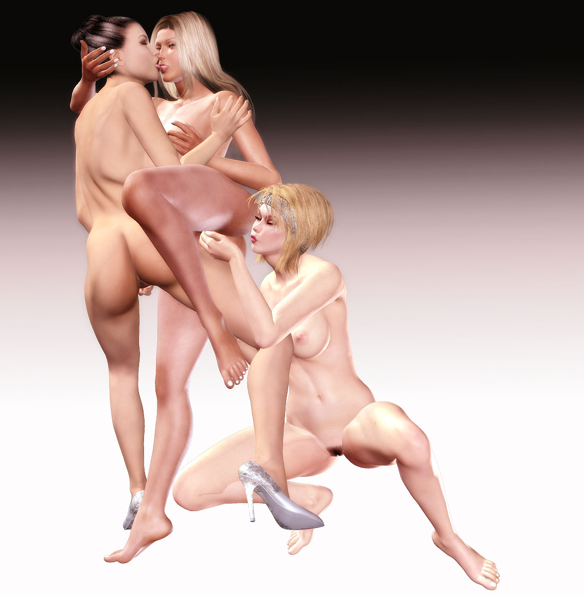 Naked animasi 3d 3gp sex scene