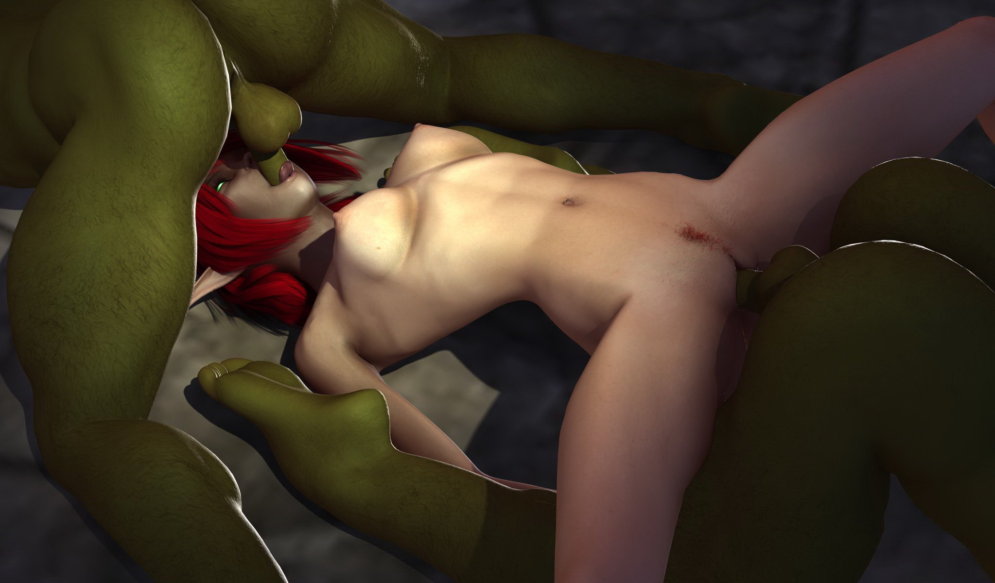 3d sex picture blogspot smut pictures