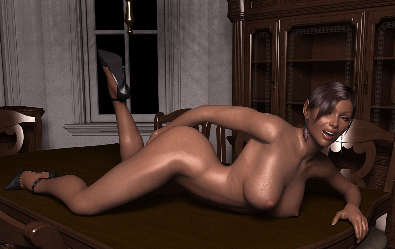 Download 3d sex villa 3 for android erotic image
