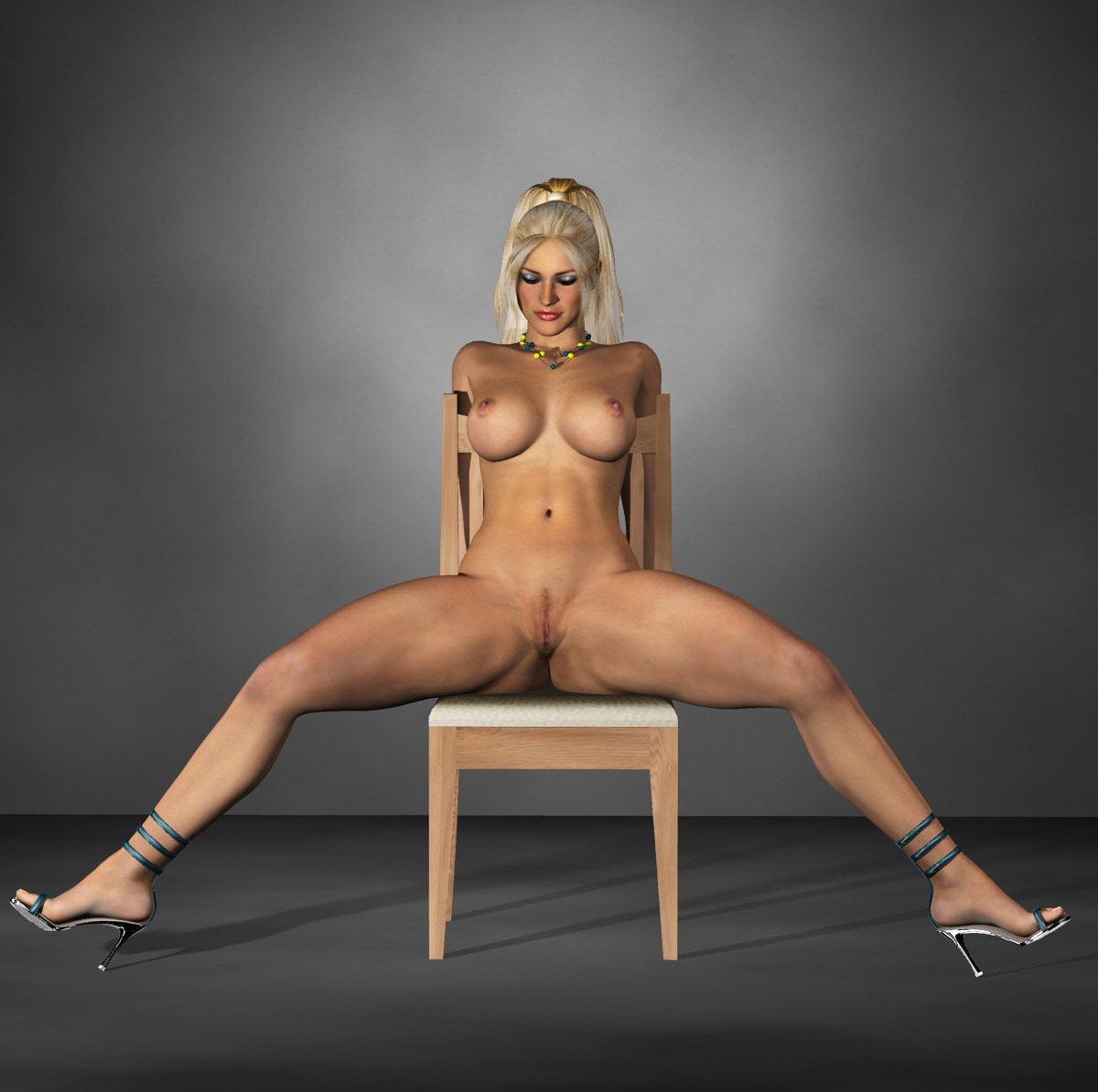 Succubusporn pics naked photo