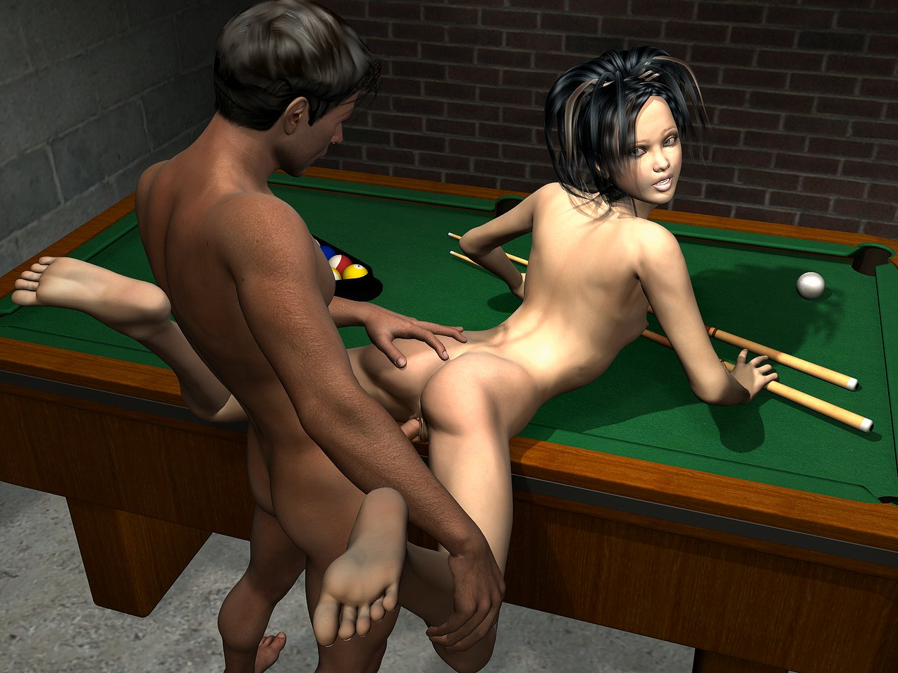 The sims cartoon porn naked videos