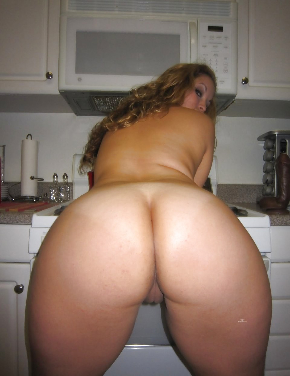 curvy big ass videos-porn videoonline